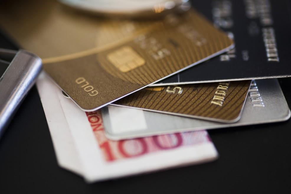 """המרת מט""""ח בכרטיס אשראי"""